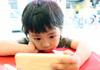 子どもへのスマホやタブレットは本当に悪影響なのか デジタル子育てガイドラインでは