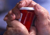 医薬品添加物の評価やリスク検証は、日々更新され続ける必要がある