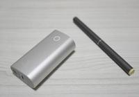「プルーム・テック」を売ったJT社の戦略とは? 日本でだけ加熱式タバコがブレイクしたワケ