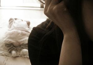 10~15%の女性が陥る産後うつ 日本の産後うつ病対策はどうなっている?
