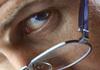 イチロー引退で注目の「翼状片」、充血改善の市販点眼薬は要注意…充血や異物感で視力低下も