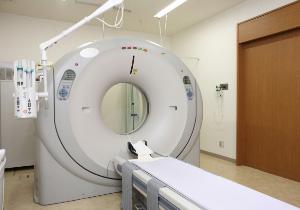 """『ラジエーションハウス』では描かれない日本のCT・MRI""""異常過多""""の危険性"""