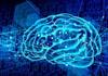 年齢によって衰えた記憶力は復活させることが可能か?