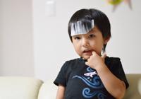 子どもの発熱であわてない! 発熱の仕組みを知らないと逆効果に!