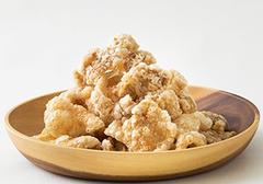夏を目前に「食べてやせたい」を実現!高タンパク・糖質0のおやつ「アンダカシー」<PR>