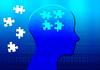 アルツハイマー病、治療に向け画期的研究結果…超身近なウイルスが関与か