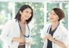 2020 春の医療ドラマは盛沢山、あなたはどの番組を見るべき?