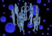 新型コロナへの過剰反応、アメリカのインフルエンザではすでに死者1万人超、パンデミックに備えるべきこと