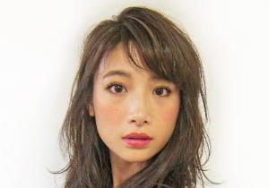 40代女性に「前髪アリ」が人気な理由とは? 大人の女性がもっと可愛くなるヘアデザイン