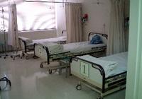 後手後手の政府のコロナ対策で民間急性期病院が悲鳴!