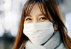 マスク姿で美しく見える、オシャレ度が上がるポイントとは?