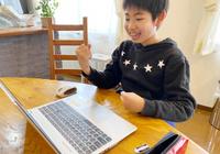9月入学・始業はICTの拡充とセットにして初めて効果がある