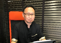 スタークリニック院長竹島昌栄医師 新型コロナに対する幹細胞治療に注目