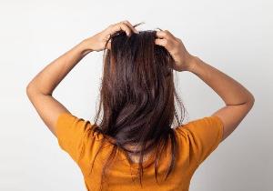 ドライシャンプーで髪の蒸れやベタつきを解決! 使い方&お勧め商品を紹介