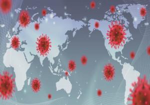 コロナだけじゃない。世界中で毎年新たに3億7000万人超の性感染症