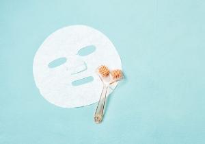 マスクの乾燥・ムズムズ感におすすめの極上シートパック3選!