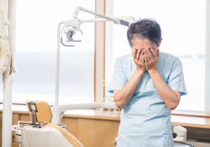 開業医自身が自院でPCR検査ができない不都合な真実