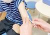 インフルと新型コロナウイルスの同時流行に備えて~小児科の現場から