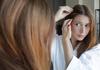 白髪が改善されると話題の「ヘマチン」、効果的な取り入れ方は?