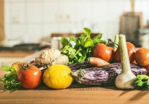 「野菜ソムリエ博士ちゃん」湊くんがオススメする、この春に食べてほしい野菜!