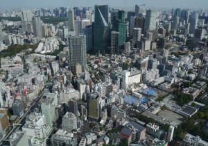 東京のコロナ感染者数報告における異常な状況、意味不明のシステムで感染者数は全くあてにならない