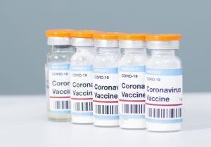 オリンピックのしわ寄せで起きているコロナワクチンの供給不足!? 何が一番大切なものなのか?