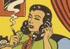 コロナ禍で女性の喫煙量が増加 禁煙成功率を高めるアプリの保険適用で健康被害を防げるか