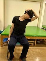 肩凝りを「肩甲骨はがし」で治す! セルフケアのポイントは「伸ばす・動かす・鍛える」の画像2