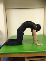 肩凝りを「肩甲骨はがし」で治す! セルフケアのポイントは「伸ばす・動かす・鍛える」の画像6