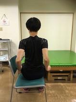 肩凝りを「肩甲骨はがし」で治す! セルフケアのポイントは「伸ばす・動かす・鍛える」の画像8