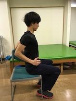 肩凝りを「肩甲骨はがし」で治す! セルフケアのポイントは「伸ばす・動かす・鍛える」の画像7