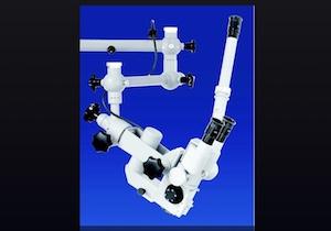 顕微鏡医学の歴史〜歯科での顕微鏡の使用は根管治療からスタートの画像2