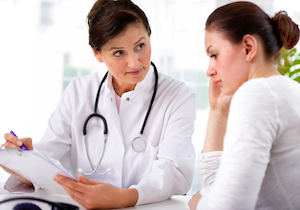 性差医療>っていったい何? 心筋梗塞や動脈硬化でも男女で症状に違いがある!の画像1
