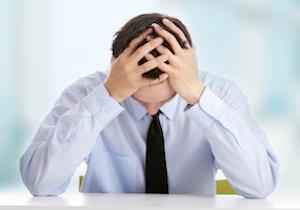 双極性障害や発達障害が疑われる人の「うつ病休職」〜 復職のためのポイントは?の画像1