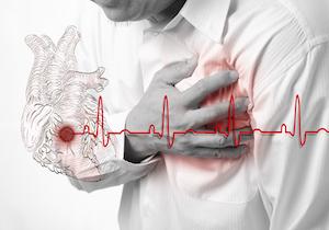 <冬の第1月曜の朝>に心臓病が最も起こりやすい理由~「時計遺伝子」でリスク予測の画像1