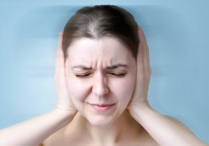 原因不明の「耳鳴り・難聴」を治す! オススメしたい<2つのセルフケア>の画像1
