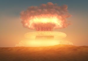 北朝鮮の核兵器による「電磁パルス」攻撃の脅威と恐怖!人命のみならず電子機器や発電施設が瞬時に破壊の画像1