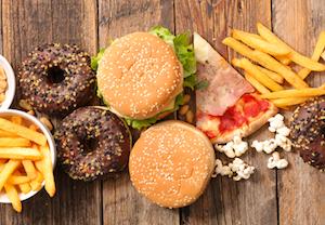 戦後日本で「糖尿病」や「生活習慣病」が増えたのは本当に「食の欧米化」が原因か?の画像1