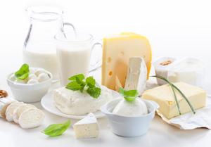 「乳がん」の増加は「牛乳・乳製品・牛肉」の食べ過ぎが原因!牛肉は安くて硬いものが健康にいい!?の画像1