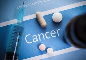 がんは部位別ではなく遺伝的変異別に治療する時代に「「免疫チェックポイント阻害剤」で世界の薬品会社が熾烈な開発競争の画像1