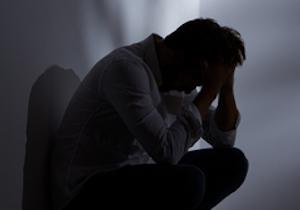 精神鑑定「責任能力なし」~重大な他害行為を行った精神障害者の治療病棟では……の画像1
