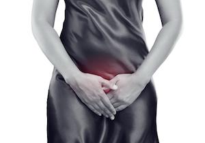 健康な膣は「弱酸性」〜<膣内フローラ>の改善が「ニオイ」「性器ヘルペス」を予防に!の画像1