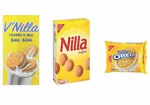 子どもに蔓延する菓子に似た「電子タバコ用リキッド(e-リキッド)」が米国で販売中止にの画像1