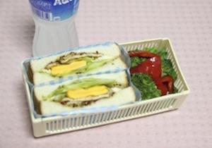 注:猛暑に負けない栄養戦略! アウトドア&インドアの熱中症対策レシピを紹介の画像1