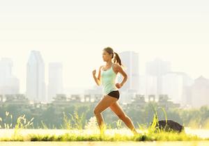 「腰痛」予防にランニングは効果あるのか? 走ったら<椎間板が強化>された!の画像1