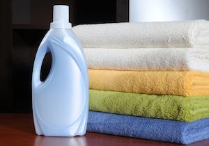 香水やシャンプーの香りに約8割が不快~深刻なのは洗濯用洗浄剤の<スメハラ>の画像1