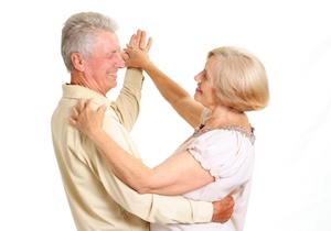 ダンスで脳が若返る! 運動で記憶を司る「海馬」が増加してアルツハイマー病を予防の画像1