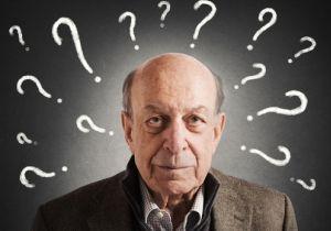 低学歴はアルツハイマー型認知症に? アルツハイマーの9つの危険因子とは?の画像1