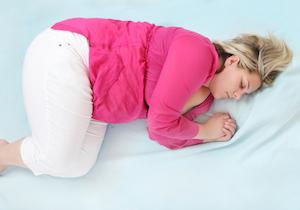 メタボ患者の睡眠不足は「心臓病」や「脳卒中」による死亡リスクが約2倍!の画像1
