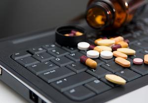 「医薬品の個人輸入」は危険! 安全性は保障されず偽薬も多いの画像1